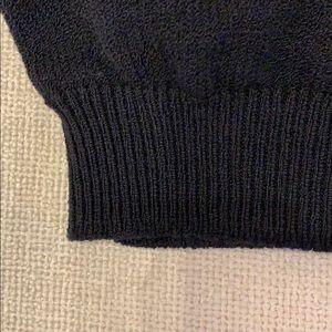 St. John Tops - St. John Sleeveless Knit Top